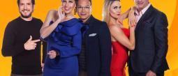 Tu Casa TV ha triunfado en su horario de 10:00 a.m. a 14:00 p.m.