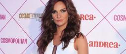 Mariana Seoane quiere que le devuelvan las canciones que Juan Gabriel le hizo