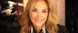Adela Micha le pide a su producción… ¡No invitar a Tania Rincón!