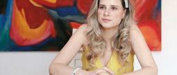 Ana Lucía le dijo a sus padres el abuso sexual que estaba viviendo.