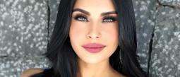 Kristal Silva revela íntimo detalle que podría terminar con sus planes de boda