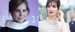 Camila Sodi y Paz Vega no soportan a estas conductoras de Televisa