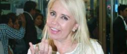 Carla Estrada habla de su separación