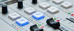 Imagen Radio vende estaciones a El Heraldo