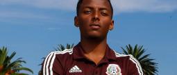 Sin embargo, el jugador de futbol ya fue vinculado a proceso por homicidio culposo.