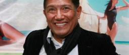 Caen dos por el robo a casa de Juan Osorio ya fueron presentados ante las autoridades.