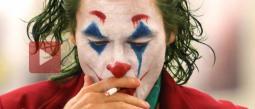 Así es el cambio que sufrirá el 'Arthur Fleck', personaje interpretado por Joaquin Phoenix en la esperada cinta.