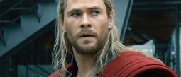 Encuentran a sacerdote fitness idéntico a Thor