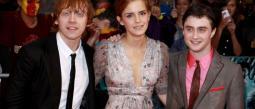 ¡No es broma!, Harry Potter fue prohibido en una escuela católica por la preocupación de un sacerdote.