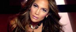 Después de tanto glamour, ahora la Diva del Bronx se dejó ver súper sencilla y nadie podía creerlo.