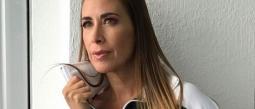 Marta Guzmán revela con detalles los maltratos de parte de Carlos Loret de Mola