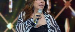 Tras el escándalo con Yolanda Andrade y los detalles de su boda, la 'Vero' dice adiós tras 53 años de carrera.
