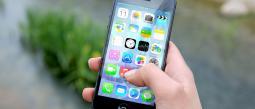 Diseño del iPhone 11 perturba a quienes padecen tripofobia