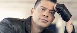 Yahir opina al respecto del pleito entre Myriam Montemayor y Toñita