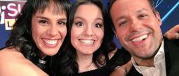 Marisol Sosa confirma que demandó a Sarita Sosa por no dejarle ver a José José