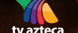 Detienen a violador de la hija de famosa conductora de TV Azteca
