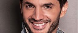El actor venezolano ex participante de 'La Isla' reveló la triste noticia en sus redes sociales.