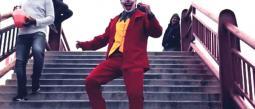 El Joker Challenge está revolucionando las redes sociales y tienes que saber en qué consiste.