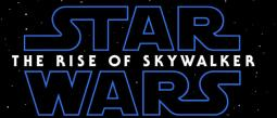 Revelan tráiler final de 'Star Wars El ascenso de Skywalker'