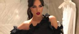 "Eiza González confiesa que tuvo dificultades por ser latina ""sin tener rasgos latinos"""