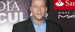 Alfredo Adame está dispuesto a hacer las paces con Carlos Trejo