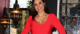 Yolanda Ventura recibirá el Premio Nacional de la Mujer, por su trayectoria