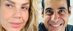 Televisa le quita el sueldo a Yordi para dárselo a Niurka