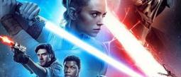 Advierten que la nueva película de Star Wars puede afectar a personas con epilepsia