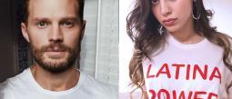 Ambos protagonizarán la película 'Carmen', dirigida por ex bailarín de 'El Cisne Negro'.