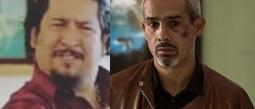 Quiénes eran Jorge Navarro y Gerardo Rivera de 'Sin miedo a la verdad'