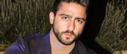 Más cambios en el matutino, ahora el integrante de Acapulco Shore se suma a la producción de Televisa.