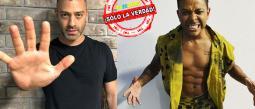 Kalimba confirma que Ari Borovoy no será productor de la gira de los 30 años de OV7