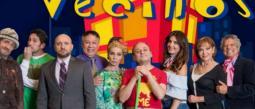 Televisa apuesta por la comedia