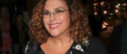 Angélica Vale confiesa que tiene miedo de venir a México