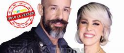 """La pareja planea dar fruto a su relación y la cantante nos lo confirmó: """"Me gustaría ser mamá pronto"""""""