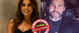 La productora Magda Rodríguez dio más detalles de su nueva emisión