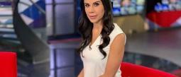 Paola Rojas Impresionanti