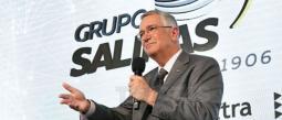'No moriremos por covid-19, pero sí vamos a morir de hambre' Salinas Pliego