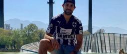 Ernesto Dalessio despensas Covid-19
