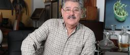 Raymundo Capetillo trayectoria actor
