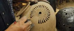 Los artesanos oaxaqueños están incursionado en Amazon