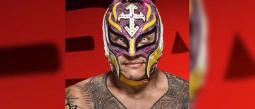 El luchador mexicano le dirá adiós a la WWE