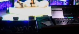 Conductores nuevos Heraldo Tv