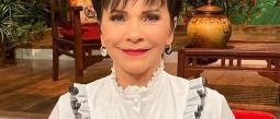 Pati Chapoy por qué se negó a entrevistar a Karla Panini y Américo Garza