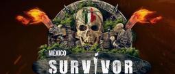 Survivor México