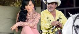 maribel guardia joan sebastian promesa