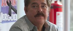 raymundo capetillo actor covid-19