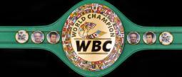 WBC niño más valiente del mundo
