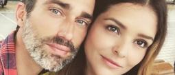 esposo grettell valdez fraude