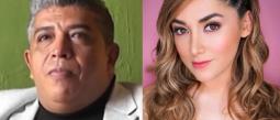 Jorge clarividente vs Sherlyn